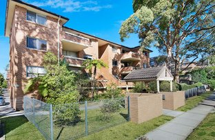 8/64-66 Hunter Street, Hornsby NSW 2077