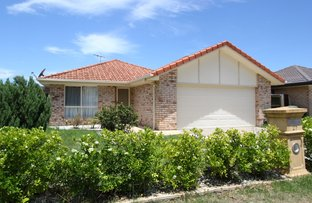 Picture of 27 Clayton Court, Crestmead QLD 4132