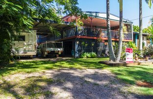 Picture of 16 Noyes Pde, Karragarra Island QLD 4184