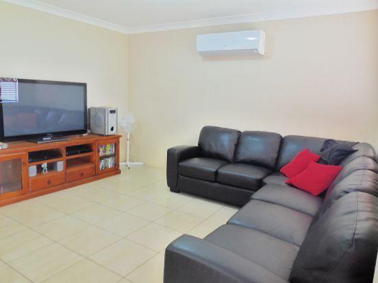 7 Denson Street, Morayfield QLD 4506, Image 2