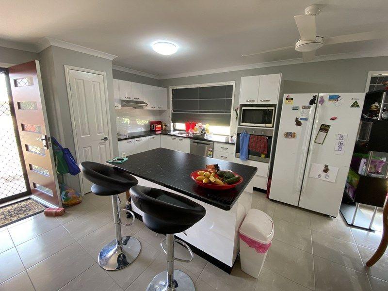 25/9 Oasis Drive, Kingaroy QLD 4610, Image 1