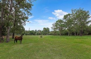 Picture of 93 Lergessner Road, Draper QLD 4520