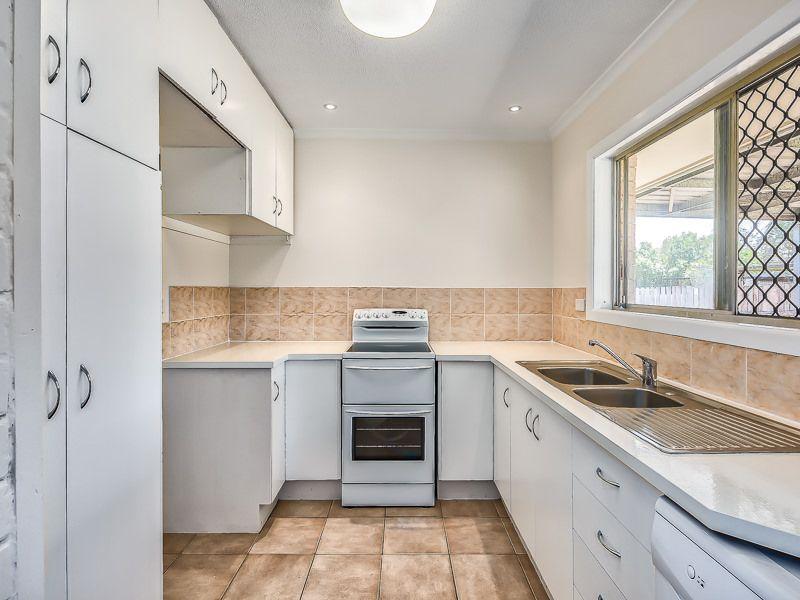 141 Chambers Flat Road, Marsden QLD 4132, Image 1