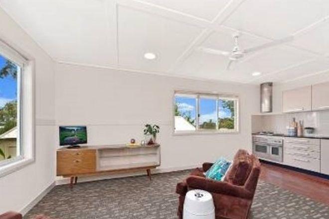 Picture of 34A Braddon Street, BLACKTOWN NSW 2148
