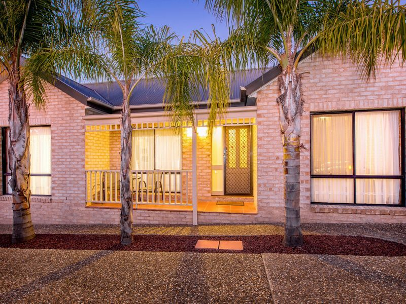 2/266 Borella Road, East Albury NSW 2640, Image 0