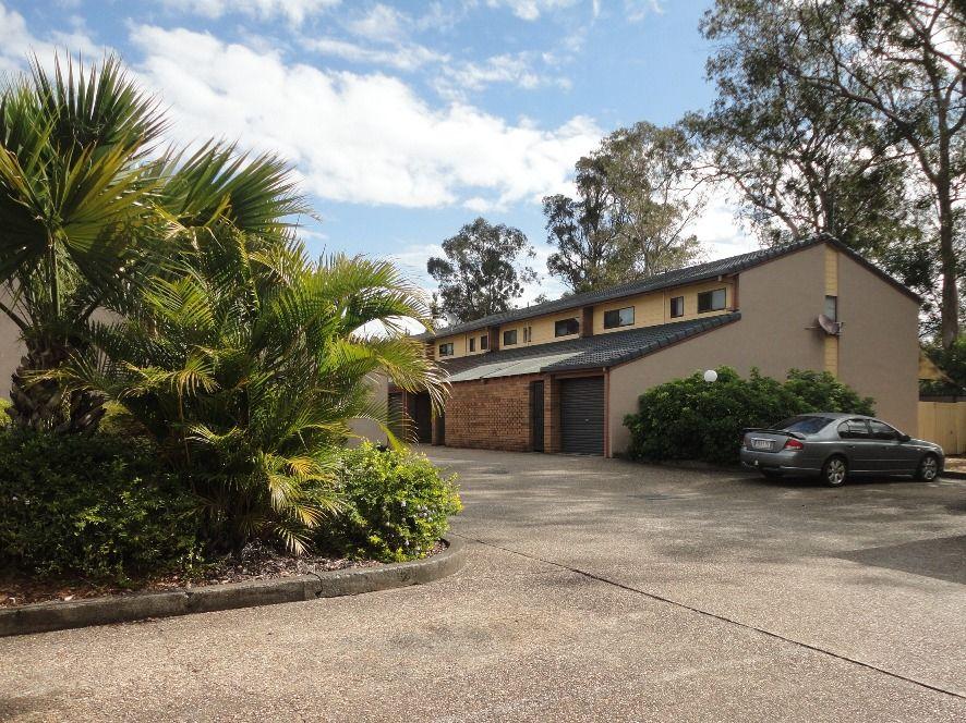 6/2 College Street, Loganlea QLD 4131, Image 1