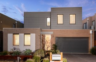 Picture of 6 Solferino Close, Mount Waverley VIC 3149