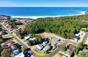 35 Manyana Drive, Manyana NSW 2539