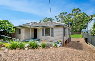 Picture of 21 James Street, Tingira Heights NSW 2290