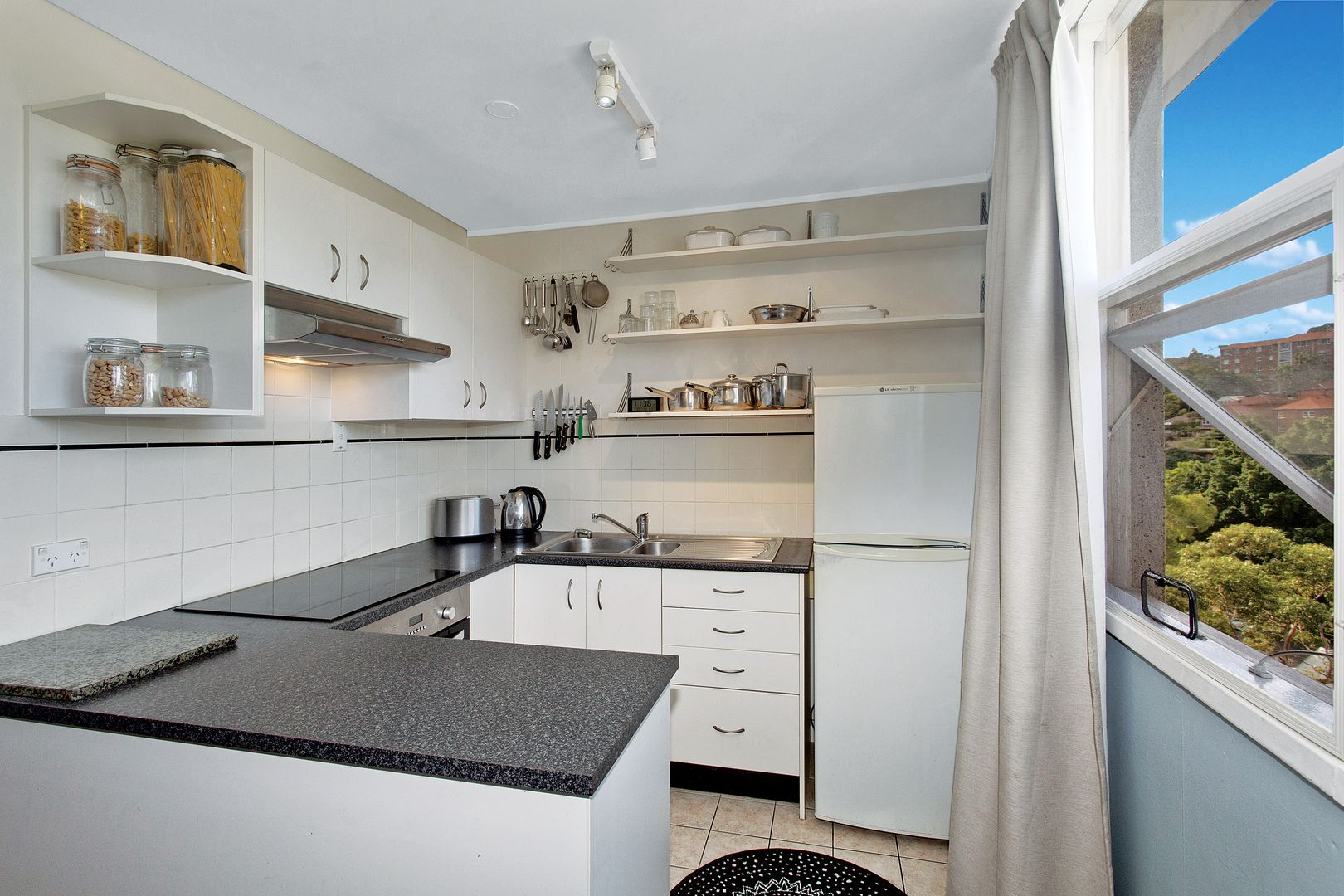 301/22 Doris Street, North Sydney NSW 2060, Image 0