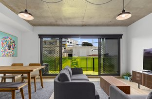 Picture of 105/18 Whitehorse Road, Blackburn VIC 3130