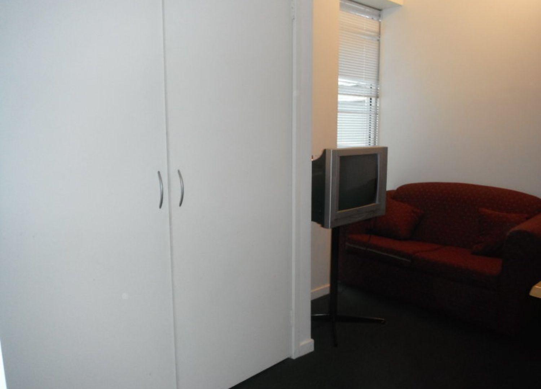 1111/408 Lonsdale Street, Melbourne VIC 3000, Image 2