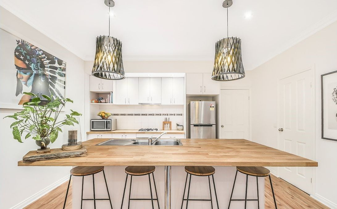 21A Hudson , Beaconsfield VIC 3807, Image 2