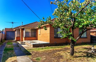 Picture of 28 Holt Street, Ardeer VIC 3022