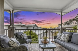 Picture of 32/57 Nabeel Place, Calamvale QLD 4116