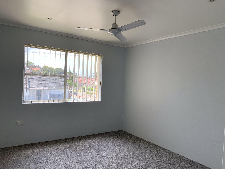 5/50 Wilton Street, Merewether NSW 2291, Image 1