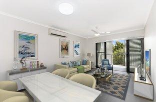 Picture of 708/4 Paddington Terrace, Douglas QLD 4814