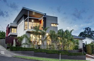 Picture of 18 Tania Dr, Highton VIC 3216