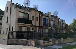 Picture of 8/27-29 Hargrave Road, Auburn NSW 2144