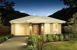 Lot 39 Graham Road, Morayfield QLD 4506