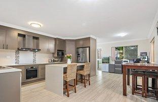 Picture of 10 Crisci Street, Marsden QLD 4132