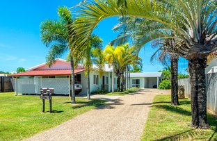 Picture of 1&2/108 Cottesloe Drive, Kewarra Beach QLD 4879