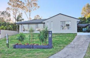 16 Marlene Court, Highland Park QLD 4211