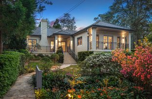 40 Pymble Avenue, Pymble NSW 2073
