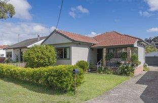 Picture of 5 Inglis Street, Kotara South NSW 2289