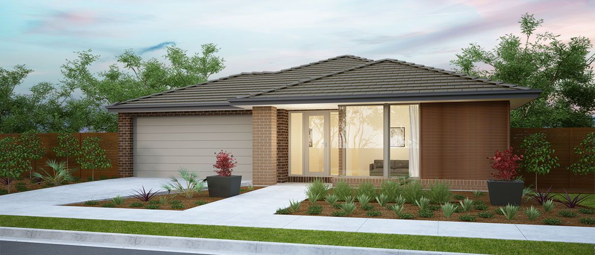 919 Steamboat Avenue, Delacombe VIC 3356, Image 0