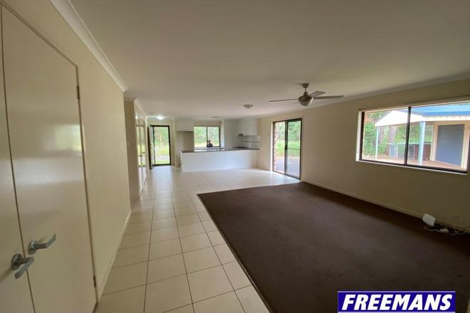 Picture of 8 King Street, MEMERAMBI QLD 4610