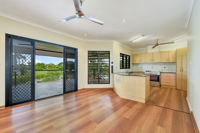 Picture of 19 Majestic Drive, DURACK NT 0830