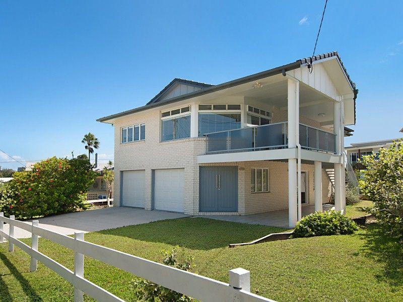 20 Wilson Avenue, Dicky Beach QLD 4551, Image 1