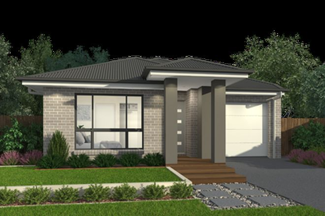 Picture of 322 Oceanic Drive, SANDY BEACH NSW 2456