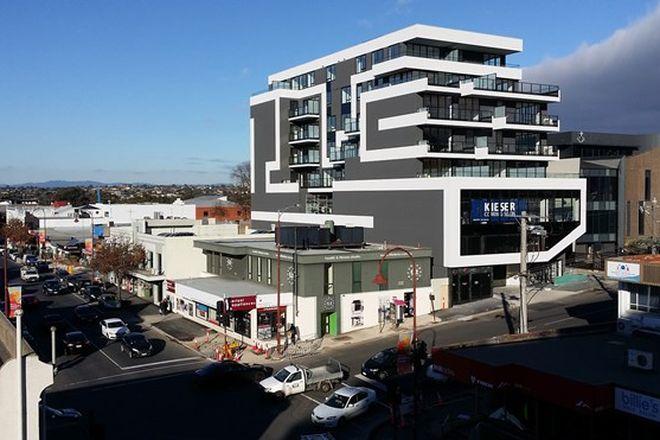 Picture of 68-72 Cape Street, HEIDELBERG VIC 3084