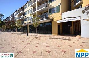 Picture of 43/167 Grand Boulevard, Joondalup WA 6027