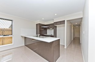 Picture of 19 Westminster Boulevard, Doolandella QLD 4077