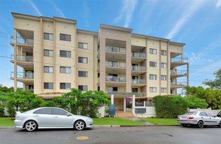 Picture of 11/7 McMaster Street, Nundah QLD 4012