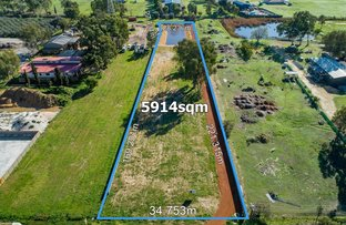 Picture of 1/80 Coast Road, West Swan WA 6055