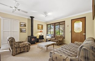 Picture of 82 Curvers Drive, Manyana NSW 2539