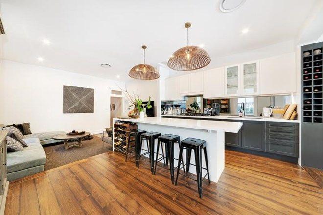 Picture of 253 Avoca Street, RANDWICK NSW 2031