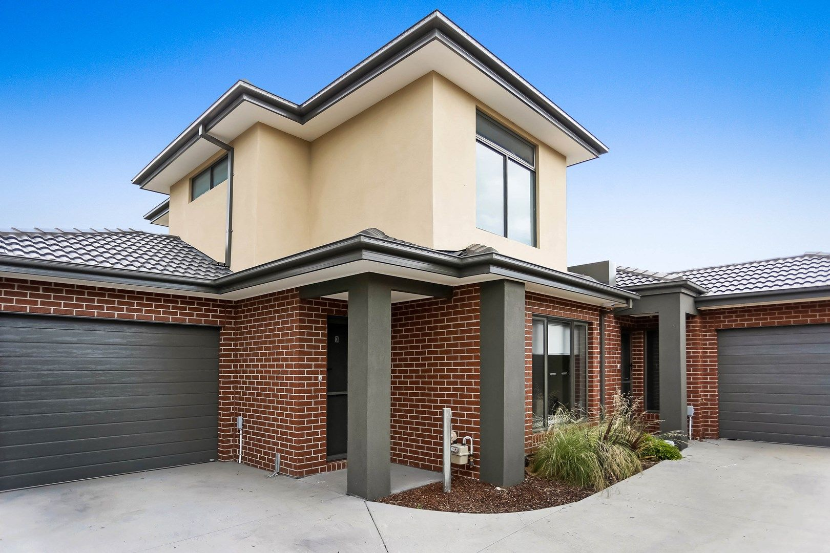 3/109 Cuthbert Street, Broadmeadows VIC 3047, Image 0