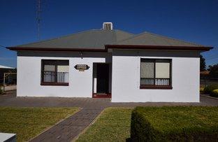 Picture of 19 Addison Street, Kingscote SA 5223