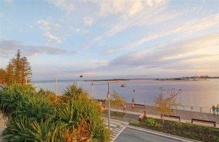 15/38 Bulcock Beach Esp -  Grand Pacific, Caloundra QLD 4551
