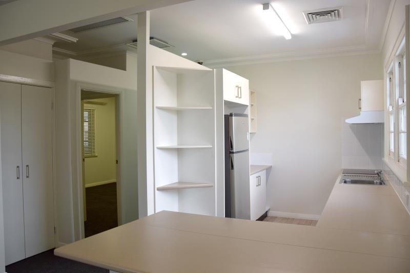 East Maitland NSW 2323, Image 0