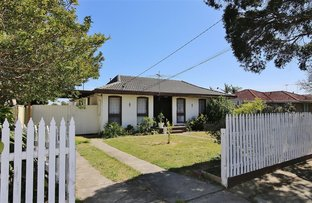 Picture of 94 Myrtle Street, Springvale South VIC 3172