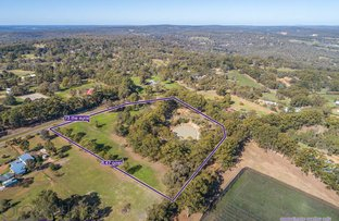 Picture of 73 The Eyrie, Gidgegannup WA 6083