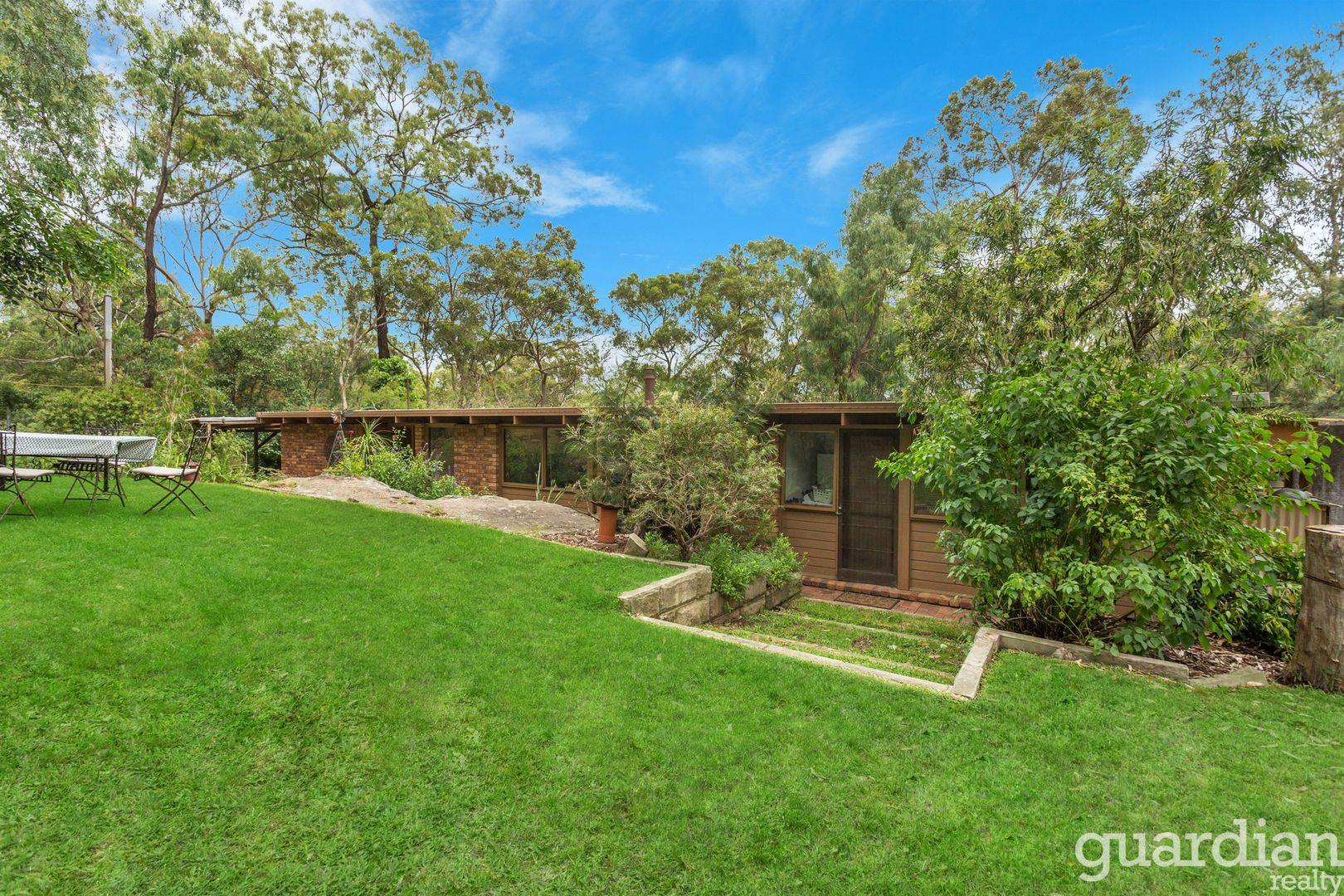 21 Blind Road, Nelson NSW 2765, Image 1