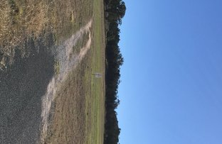 Picture of lot 6 Michael Close , Moonbi NSW 2353