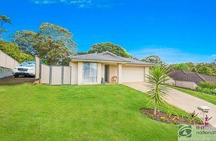 Picture of 9 Clare Street, Goonellabah NSW 2480